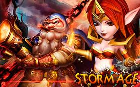 storm age
