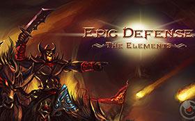 Epic-Defense-the-Elements