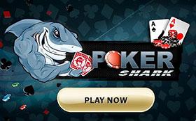PokerShark