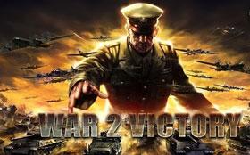 War-2-Victory
