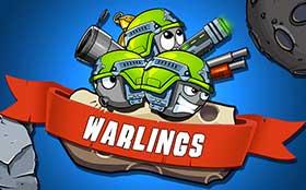 Warlings