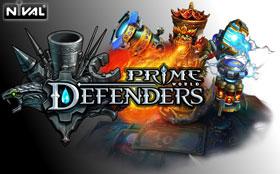 prime_world_defenders