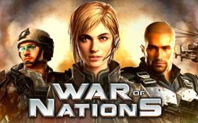 war-of-nation