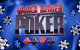 wordseriesofpoker
