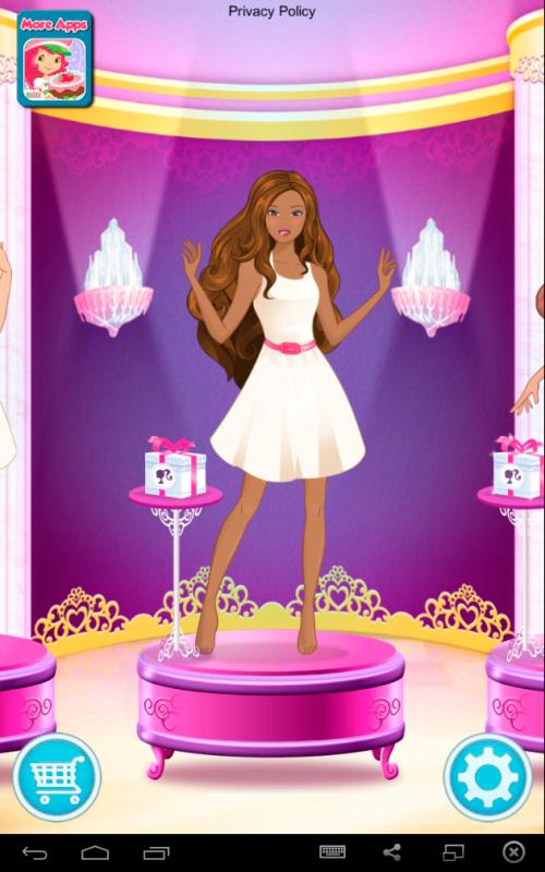 Barbie-Magical-Fashion