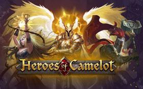 heroesofcamelot
