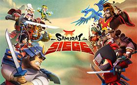 samuraisiege