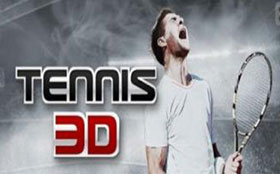 tennis3d