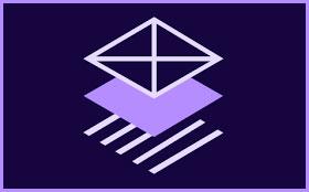 Adobe Comp CC Logo