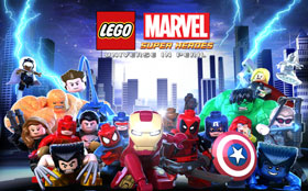 lego-marvel-super-heroes-