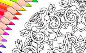 Colorfy Logo