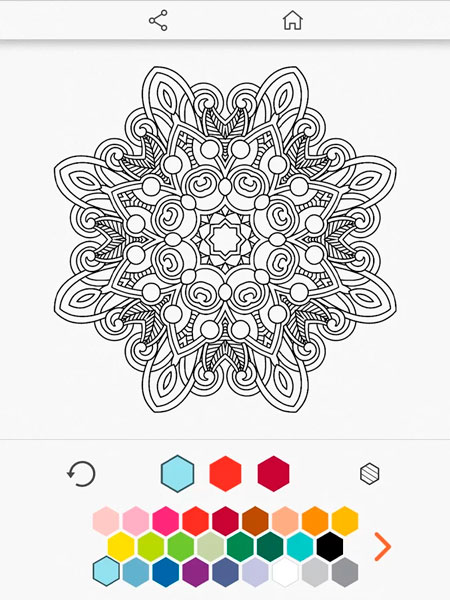 Colorfy Screen 6